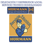 distribuidor-local-hormann